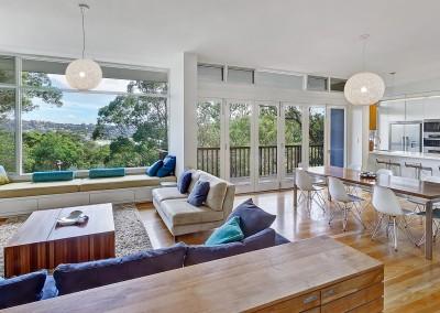 Mosman-Local-Internal-Sydney-Painters-&-Decorators