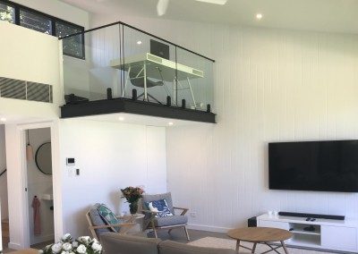 Roseville-Local-Internal-Sydney-Painters-&-Decorators